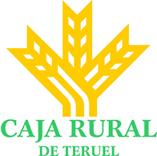 Fundaci n qu lez llisterri fomento de arte y cultura en for Caja rural de teruel oficinas